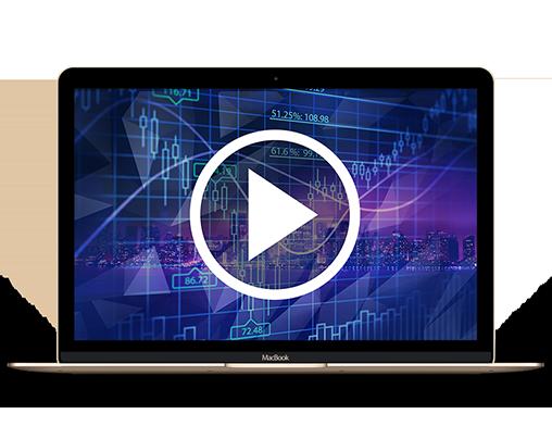 Sala_Trading_En-Vivo_Acceso