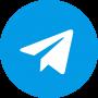 telegram-1.png
